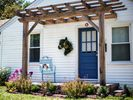 3BR Cottage Vacation Rental in Berea, Kentucky