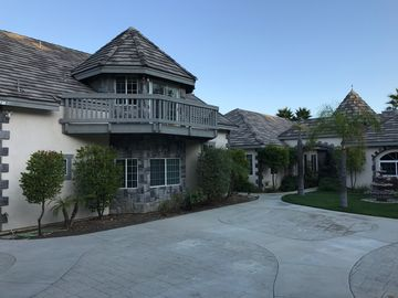 Groovy Temecula Ca Us Vacation Rentals Houses More Homeaway Home Remodeling Inspirations Basidirectenergyitoicom