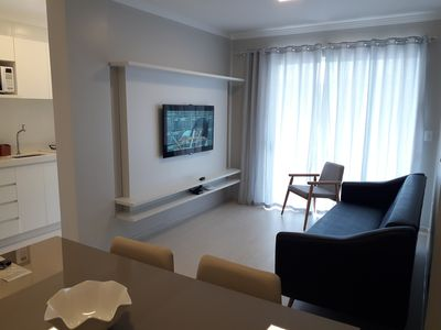 Photo for Cod: 207, Beautiful apartment a few meters from the beach