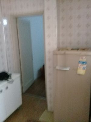 Photo for Apartment very well located in front of the beach