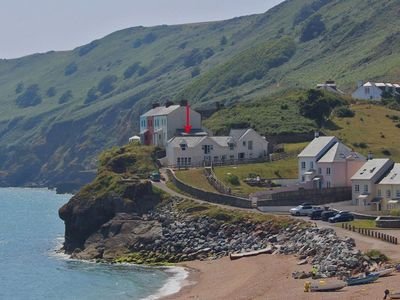 Photo for The Reach, HALLSANDS