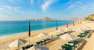 Photo for Studio Vacation Rental in Cabo San Lucas, BCS
