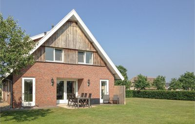 Photo for 3BR House Vacation Rental in Beerze