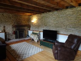 Photo for 2BR Cottage Vacation Rental in Mineral Point, Wisconsin
