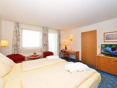 Photo for Family Room 1 - HIT PRICE - 2 adults 1 child - IFA Hotel Alpenrose