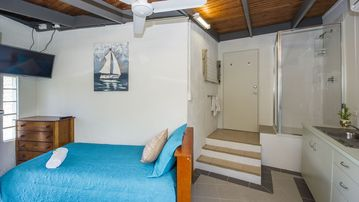 Search 331 holiday rentals