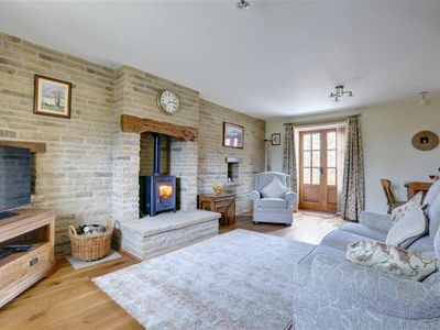 Photo for Westlands Cottage - Two Bedroom House, Sleeps 3
