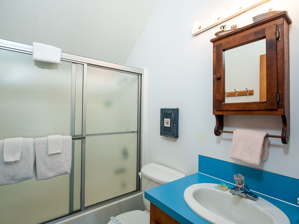 to image us stay booking inn city property in com gallery lincoln oregon places lcvi hotel or value this of