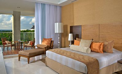Photo for Golf Grand Luxxe (Master Room)