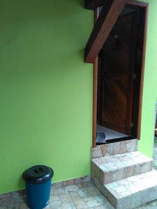 Photo for House at Beira Mar, come and enjoy your leisure in a cozy house!