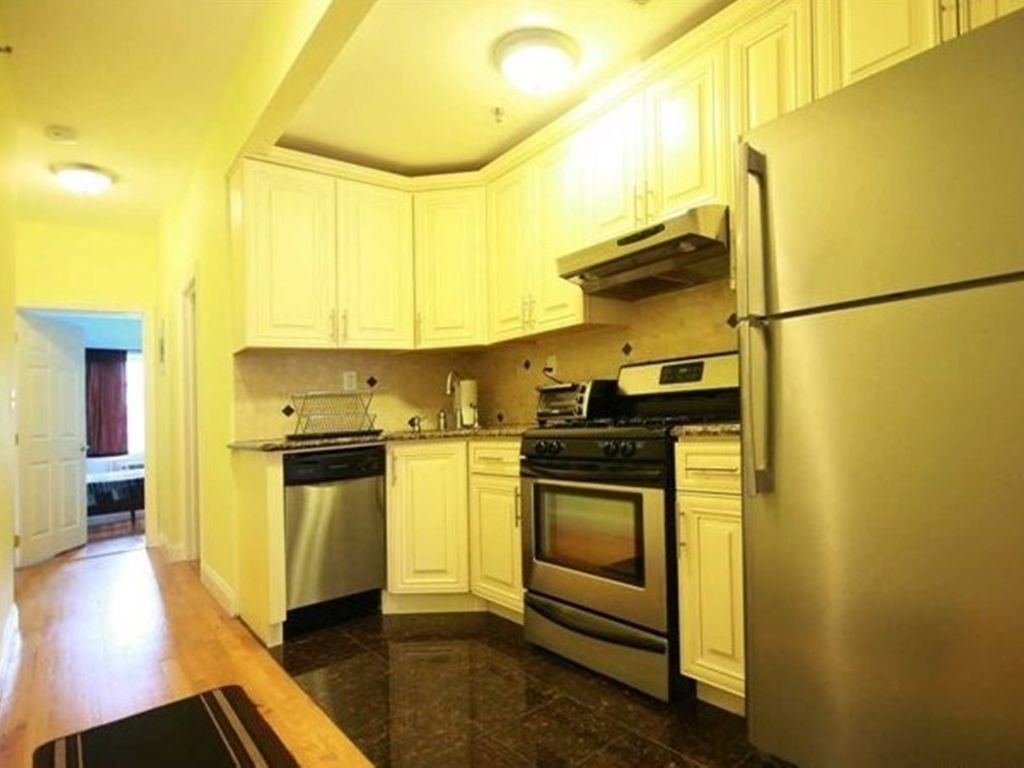 Beautiful One Bedroom Apartment In Long Island City Astoria Astoria Queens New York City New
