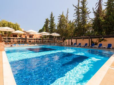 Photo for SKYSEA BALAIA T1 (3/4 pax)