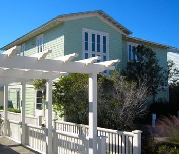 Photo for Amazing Gulf Views, South of 30A,3 King Master Suites-20% Summer Savings
