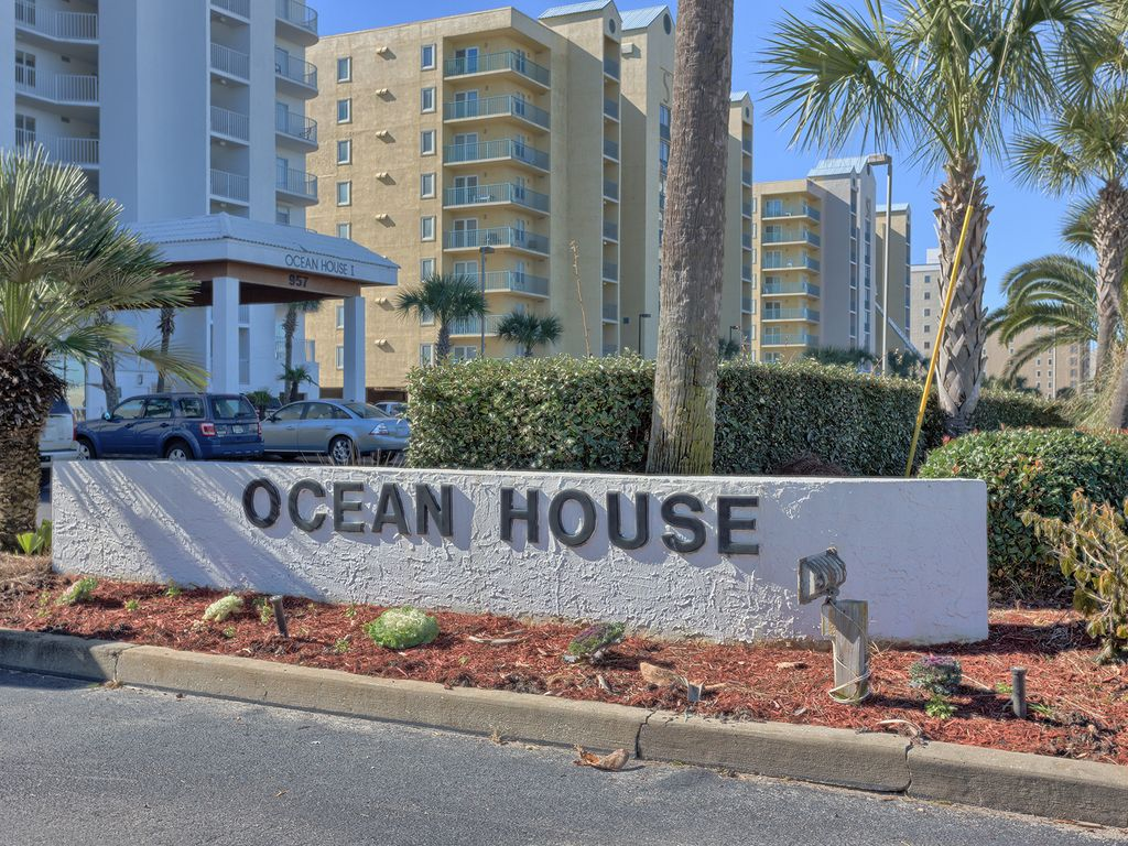 ocean and gulf shores Ocean reef 103 is a gulf shores, al vacation rental check rates, availability, view photos & reviews book online.
