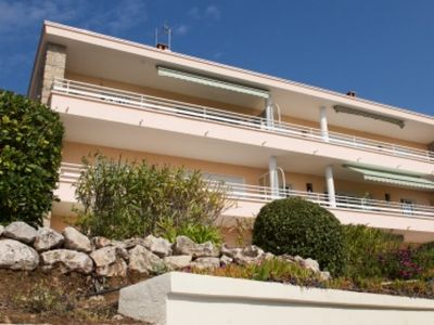 Photo for France Sainte-Maxime Apartment 1 bedrooms