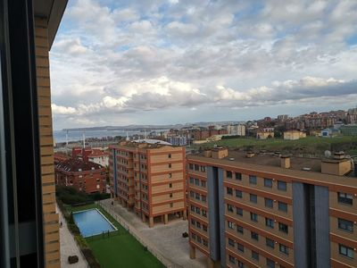 Photo for 2BR House Vacation Rental in Santander, Cantabria