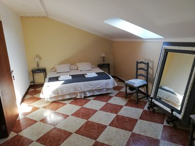Photo for FAMILY ROOM FOR 4 PEOPLE WITH PRIVATE WC VERY CLOSE TO THE BEACH