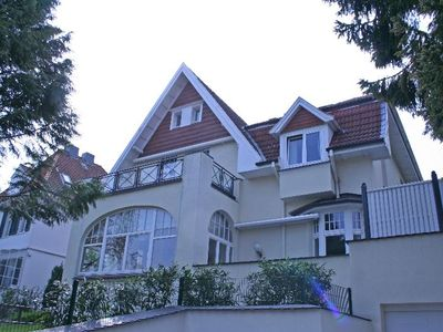Photo for 1BR Apartment Vacation Rental in Travemünde