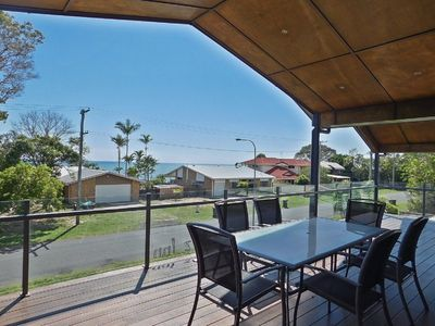 Photo for 3BR House Vacation Rental in Toogoom, QLD