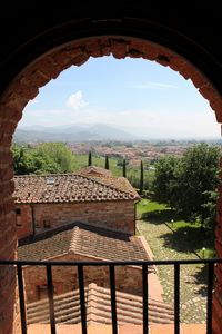 """Photo for Studio """"Farm CASALBOSCO"""" an ancient medieval village in the countryside"""