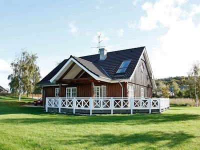 Photo for 5 star holiday home in Løgstrup