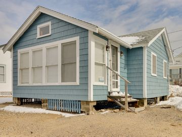 Wells Beach Us Vacation Rentals Reviews Amp Booking Vrbo