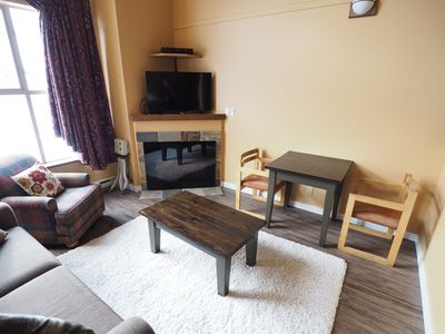 Photo for 1BR Condo Vacation Rental in Keremeos, British Columbia