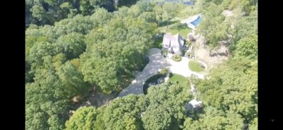 Photo for Waterfront estate with custom infinity pool and spa in star studded Roxbury Conn