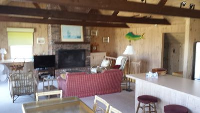 Photo for Owner Pride Home Within Walking Distance to Everything! Brant Point Location!