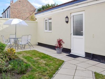 Photo for 1 bedroom accommodation in Sheringham