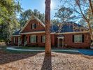6BR House Vacation Rental in Pinehurst, North Carolina