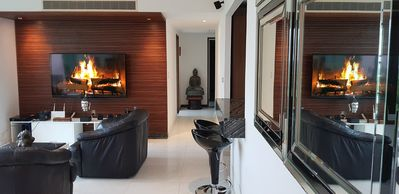 Photo for 3BR Apartment Vacation Rental in Cancun, QROO