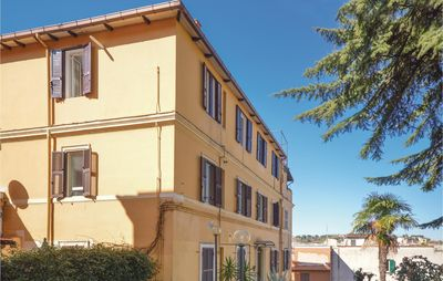 Photo for 1 bedroom accommodation in Roma