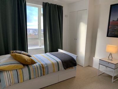 Photo for Exclusive Two bedroomed apartment