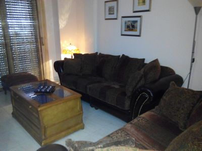 Photo for 2BR Apartment Vacation Rental in Canillo, Canillo