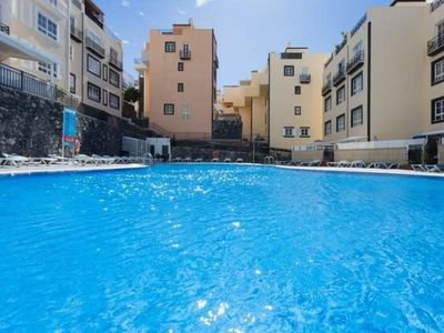 Photo for Apartment / app. for 6 guests with 83m² in Callao Salvaje (119455)
