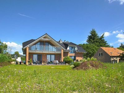 Photo for 2-room apartment Anchor - F-1059 Country house at the Rebstock in Lancken-Granitz