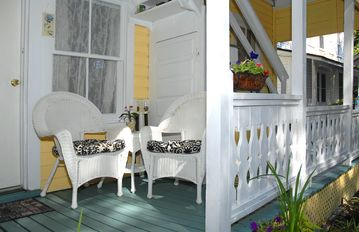 Search 162 holiday rentals