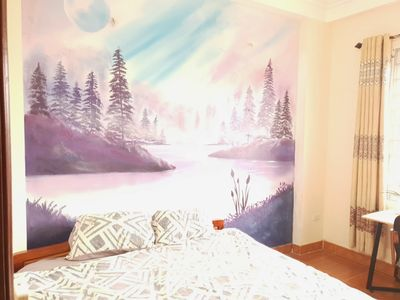 Photo for Hommy private room 01