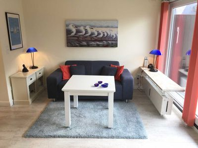 Photo for 2-room apartment - Wenzlaff