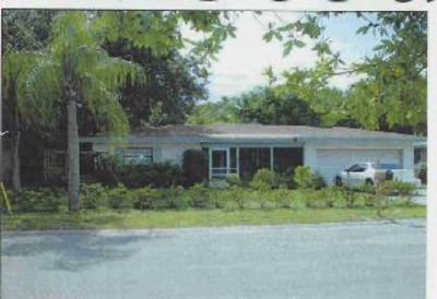 Photo for Lovely Pool Home Near Pinellas Trail, Honeymoon Island