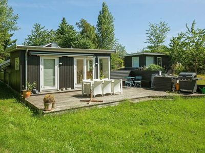 Photo for Vacation home Nyrup in Nykøbing Sj - 7 persons, 4 bedrooms