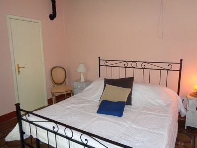 Photo for 1BR Apartment Vacation Rental in Nardò, Puglia