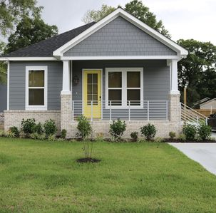 Photo for Brand new beautiful home just 35 minutes from the NEW ORLEANS FRENCH QUARTER !!!