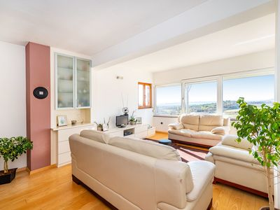 Photo for Apartment Cvita (63541-A1) - Razanac