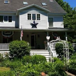 Photo for 5BR House Vacation Rental in Ogunquit, Maine