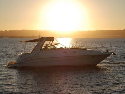 Photo for 1BR Boat Vacation Rental in San Diego, California