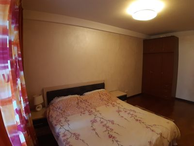 Photo for Apartment in the very center of Kiev