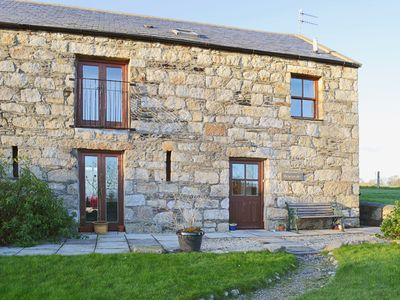 Photo for 3 bedroom accommodation in Ballasalla, near Castletown