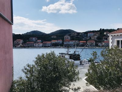 Photo for Apartment Svetka  A4(2)  - Sali, Island Dugi otok, Croatia